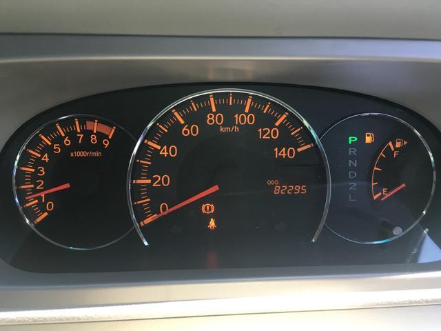 ダイハツ アトレーワゴン カスタムターボRSリミテッド 4WD ETC 片側電動ドア