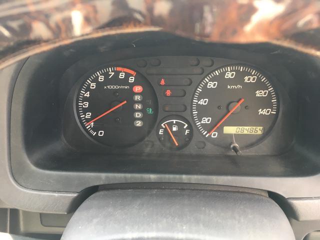 ホンダ バモス M 2WD CDオーディオ キーレス