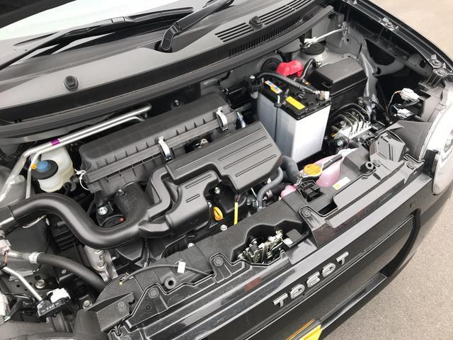 X SAIII 4WD 届出済未使用車 スマートキー(2枚目)