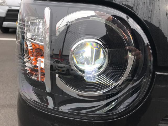 X SAIII 4WD 届出済未使用車 スマートキー(5枚目)