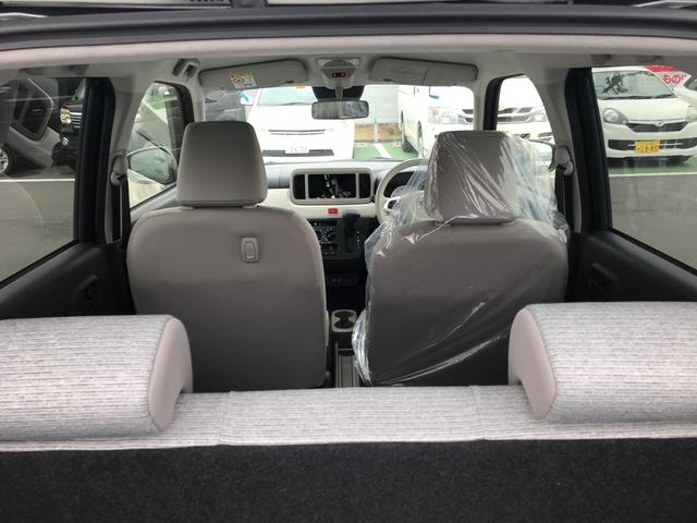 X SAIII 4WD 届出済未使用車 スマートキー(14枚目)