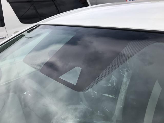 e-パワー X 登録済未使用車 バックカメラ スマートキー(8枚目)