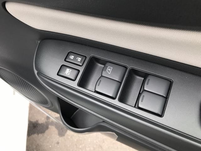 e-パワー X 登録済未使用車 バックカメラ スマートキー(16枚目)