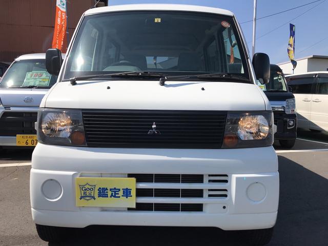 CL 4WD タイミングベルト交換済 オートマ カセット(3枚目)