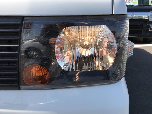 CL 4WD タイミングベルト交換済 オートマ カセット(7枚目)