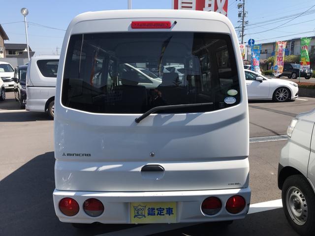 CL 4WD タイミングベルト交換済 オートマ カセット(11枚目)
