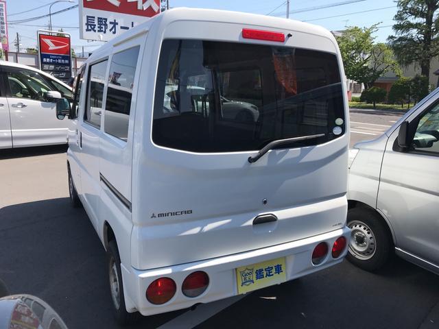 CL 4WD タイミングベルト交換済 オートマ カセット(12枚目)
