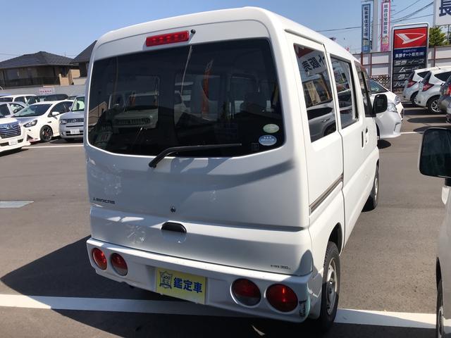 CL 4WD タイミングベルト交換済 オートマ カセット(13枚目)