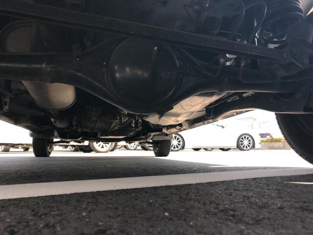 CL 4WD タイミングベルト交換済 オートマ カセット(14枚目)