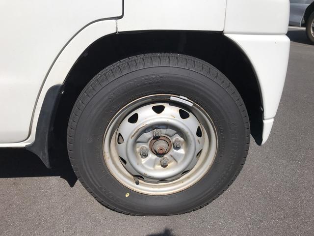 CL 4WD タイミングベルト交換済 オートマ カセット(17枚目)