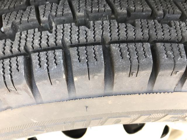 CL 4WD タイミングベルト交換済 オートマ カセット(18枚目)