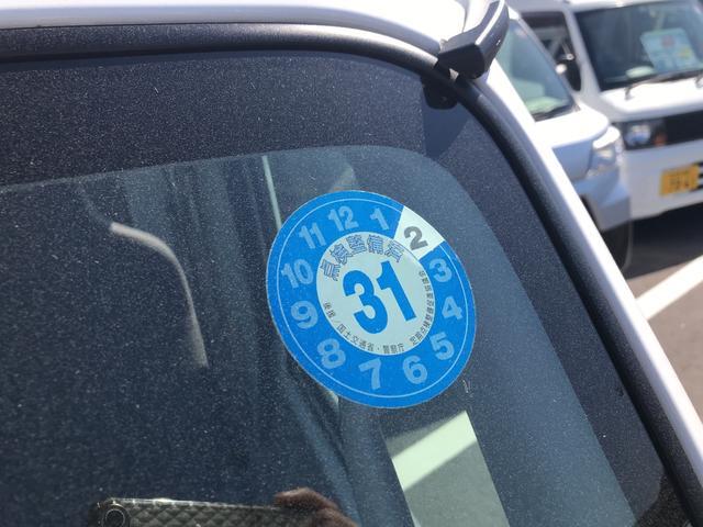 DX 4WD エアコン パワステ ETC CVT 1オーナー(7枚目)