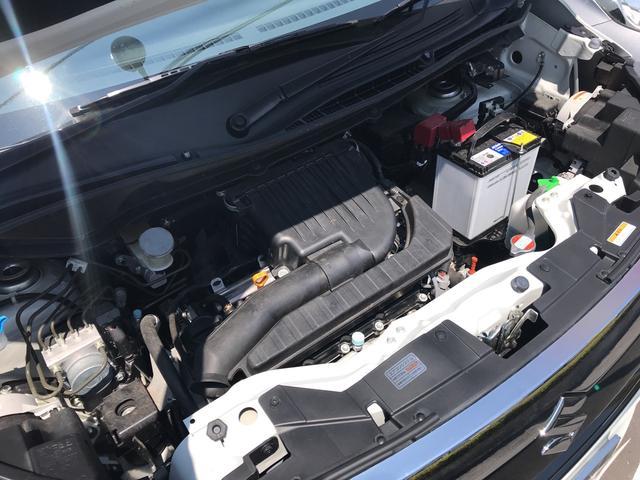 ベースグレード SDナビ 1セグTV バックカメラ 4WD(2枚目)