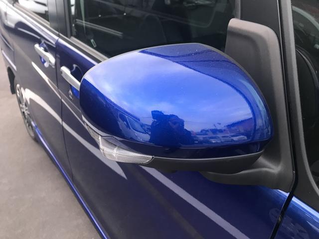 カスタムRS トップエディションSAIII 4WD LED(8枚目)