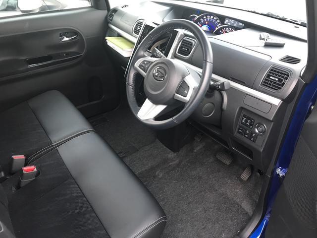 カスタムRS トップエディションSAIII 4WD LED(16枚目)