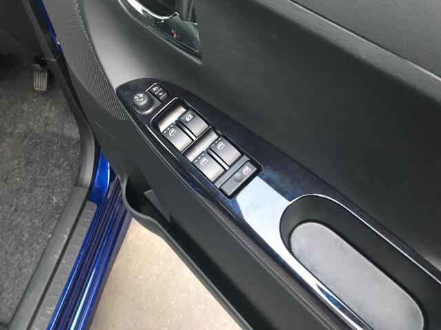 カスタムRS トップエディションSAIII 4WD LED(17枚目)