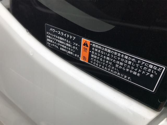 ハイブリッドMZ デュアルカメラブレーキ 2WD クルコン(20枚目)