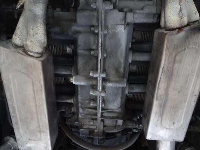964ターボ BBS18インチAW ビルシュタイン車高調(13枚目)
