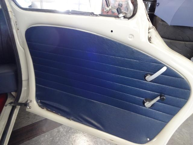 「スバル」「360」「軽自動車」「長野県」の中古車10