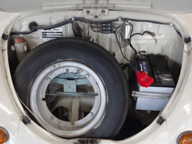 「スバル」「360」「軽自動車」「長野県」の中古車13
