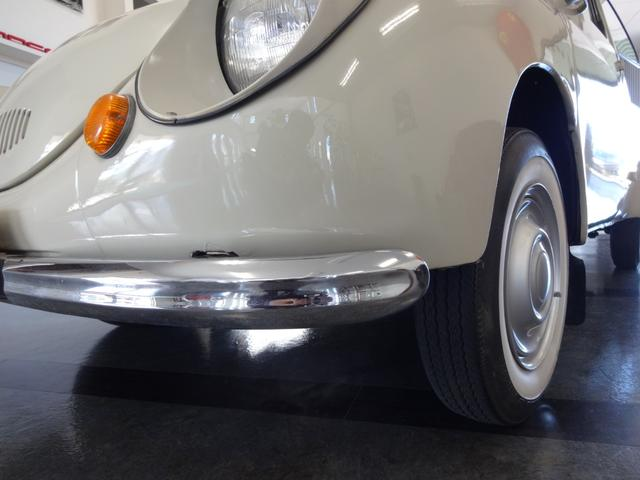 「スバル」「360」「軽自動車」「長野県」の中古車14