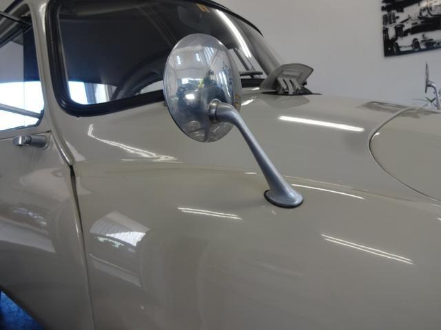 「スバル」「360」「軽自動車」「長野県」の中古車15