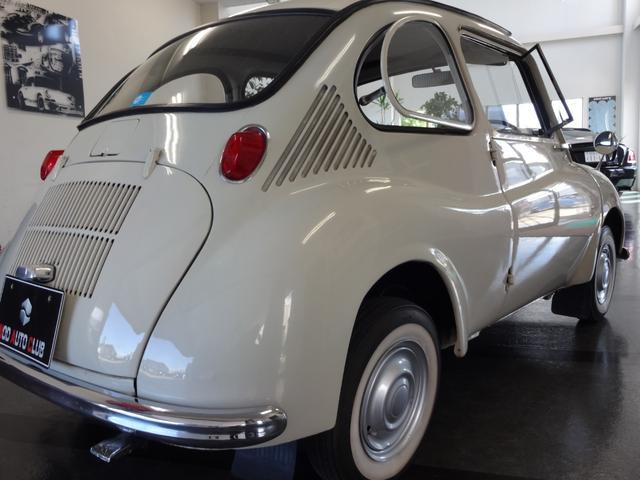 「スバル」「360」「軽自動車」「長野県」の中古車24
