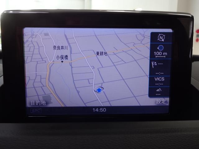 「アウディ」「アウディ Q3」「SUV・クロカン」「長野県」の中古車10