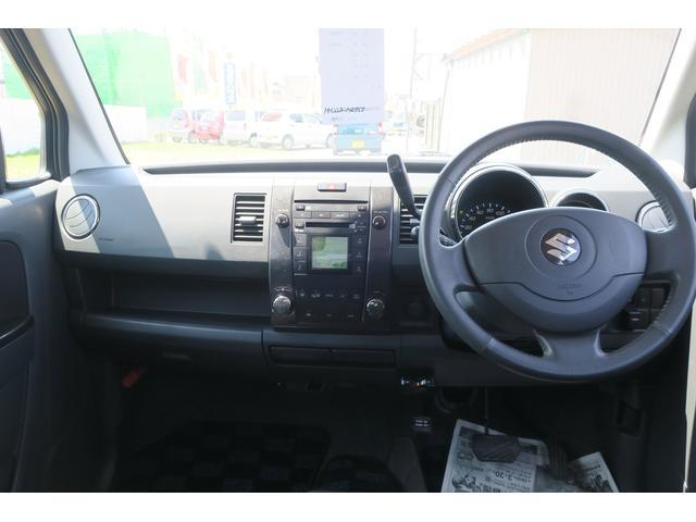 スティングレーX 4WD ETC HID シートヒーター(7枚目)