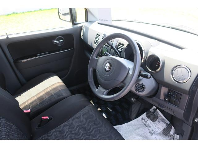 スティングレーX 4WD ETC HID シートヒーター(8枚目)