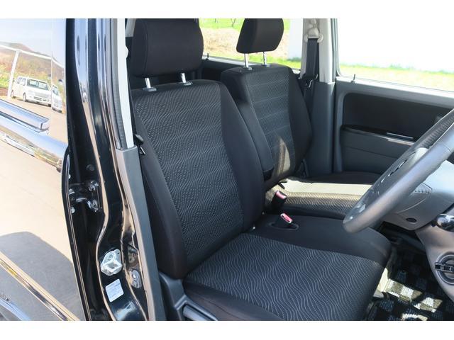 スティングレーX 4WD ETC HID シートヒーター(9枚目)