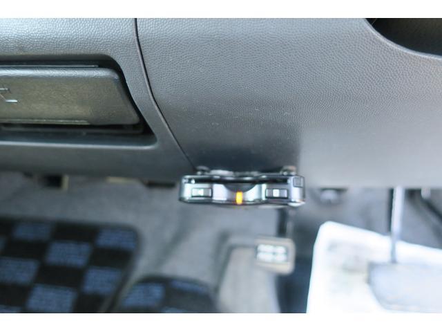 スティングレーX 4WD ETC HID シートヒーター(13枚目)