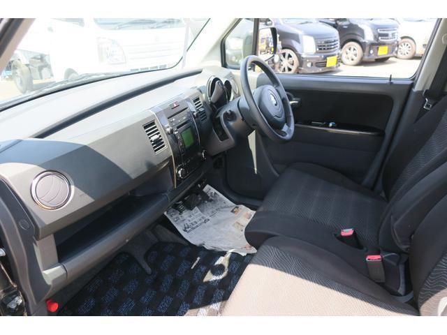 スティングレーX 4WD ETC HID シートヒーター(16枚目)