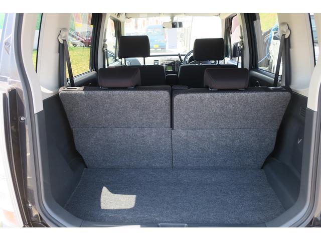 スティングレーX 4WD ETC HID シートヒーター(20枚目)