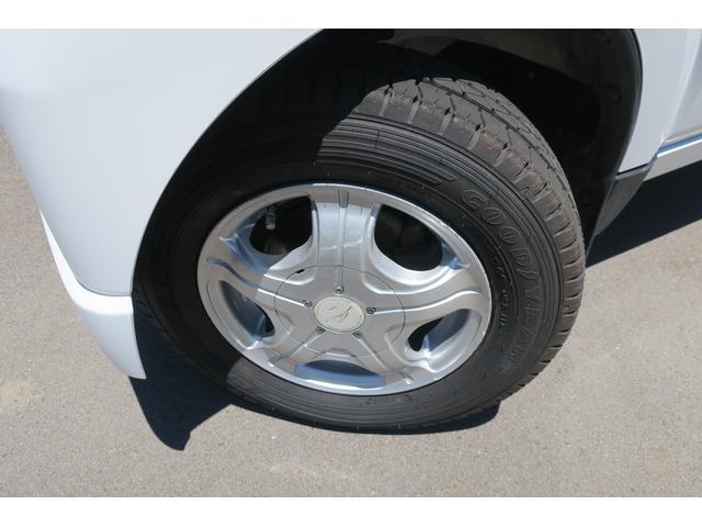 KCパワステ農繁仕様 4WD 5速マニュアル(3枚目)