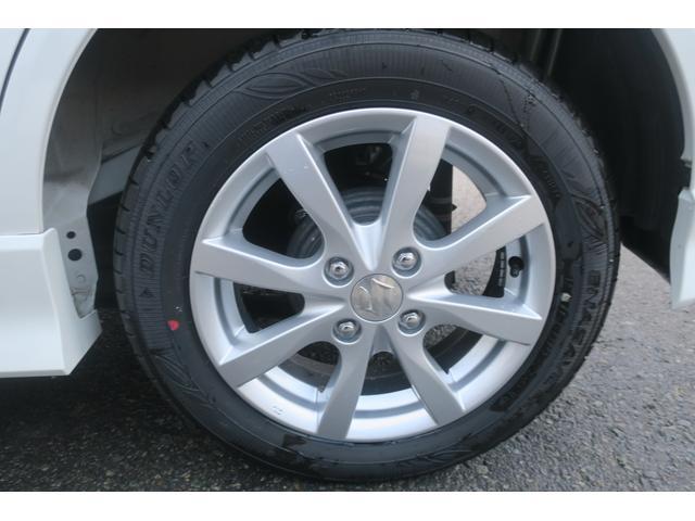 ハイブリッドFZ 4WD アイドリングストップ キーフリー(6枚目)