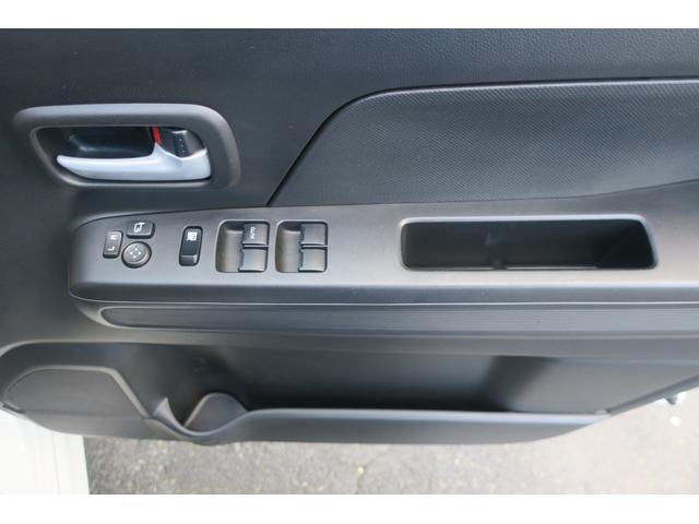 ハイブリッドFZ 4WD アイドリングストップ キーフリー(16枚目)