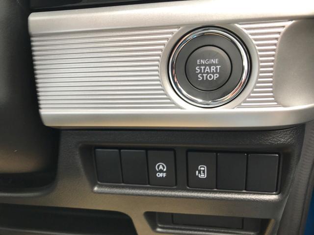 ハイブリッドGS 4WD 届出済未使用車 左電動スライド(9枚目)