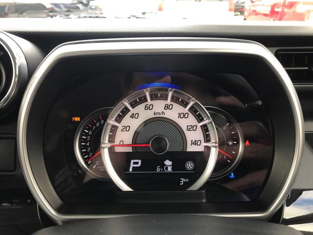 ハイブリッドGS 4WD 届出済未使用車 左電動スライド(10枚目)