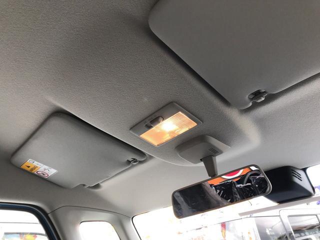 ハイブリッドGS 4WD 届出済未使用車 左電動スライド(15枚目)