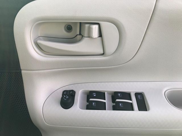 X SAIII 4WD 届出済未使用 両側電動スライド(8枚目)