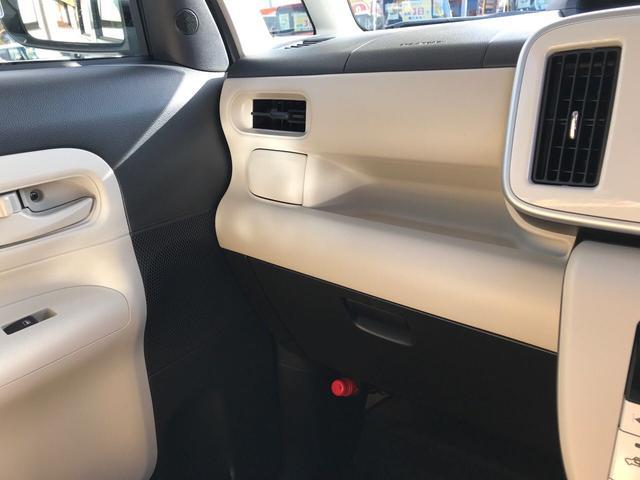 X SAIII 4WD 届出済未使用 両側電動スライド(13枚目)