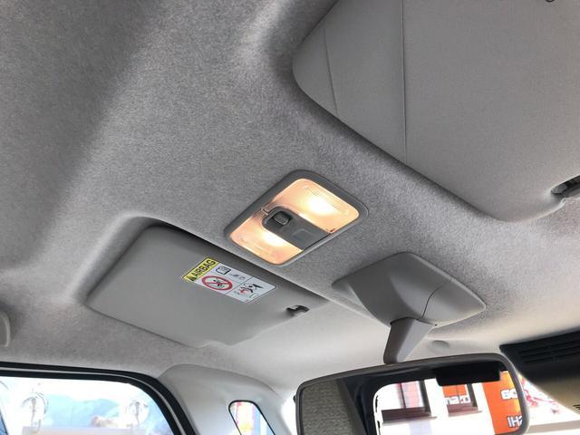 X SAIII 4WD 届出済未使用 両側電動スライド(15枚目)