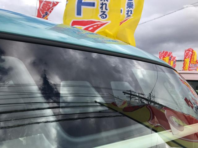 L SAIII 4WD 届出済未使用車 衝突軽減ブレーキ(4枚目)