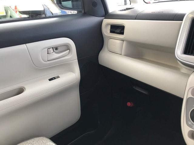 L SAIII 4WD 届出済未使用車 衝突軽減ブレーキ(14枚目)