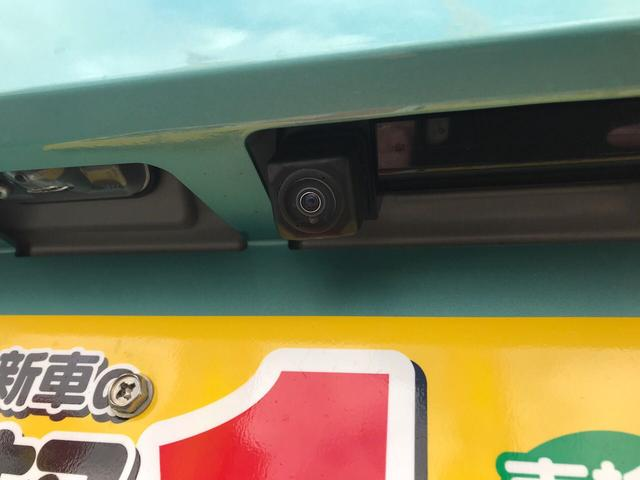L SAIII 4WD 届出済未使用車 衝突軽減ブレーキ(18枚目)