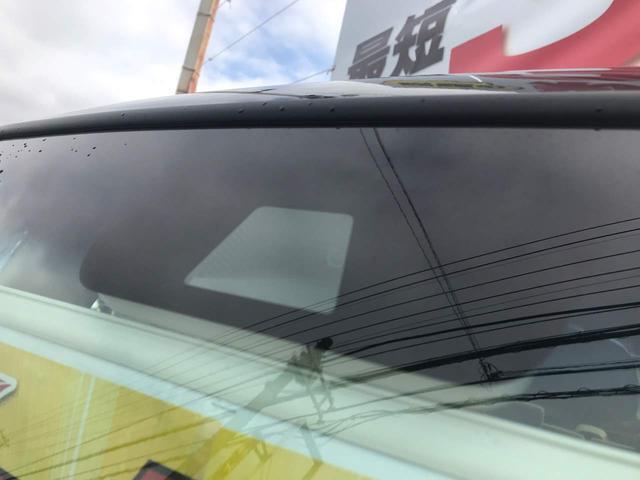 G・Lホンダセンシング 4WD 届出済未使用 ETC(4枚目)