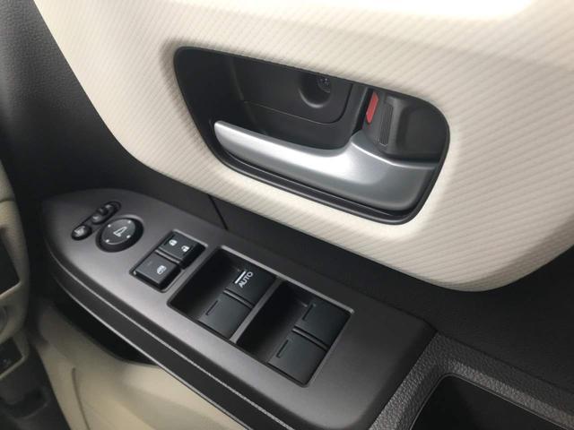 G・Lホンダセンシング 4WD 届出済未使用 ETC(10枚目)