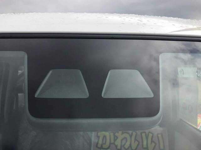 X SAIII 4WD 届出済未使用車 両側電動スライド(4枚目)