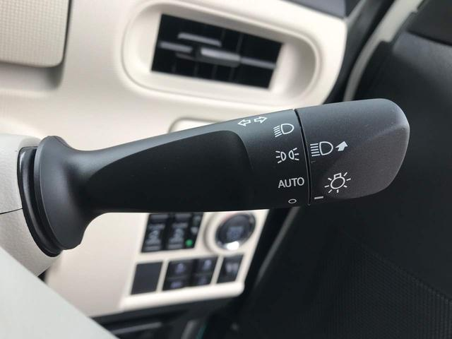 X SAIII 4WD 届出済未使用車 両側電動スライド(14枚目)